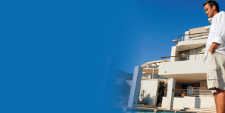 location_immobiliere_saisonniere