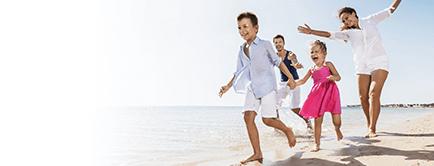 Image de présentation Assurance annulation séjour et voyage
