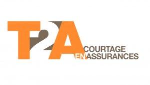 T2A assurance